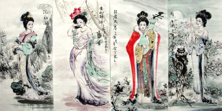 jinlong 36